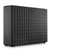 Seagate Expansion Desktop 4TB (STEB4000200)