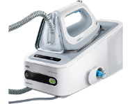 Braun Carestyle IS 5042 WH Easy (128781613)