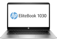 HP 1000 EliteBook 1030 G1 Notebook-PC (X2F05EA)