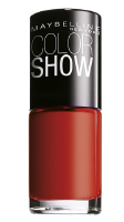 Maybelline Color Show 352 Downtown Red (30097056)