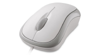 Microsoft Basic Optical Mouse (P58-00058)