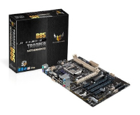 ASUS TROOPER B85 (90MB0M40-M0EAY0)