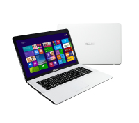 ASUS F751MA-TY201H (90NB0612-M02890)