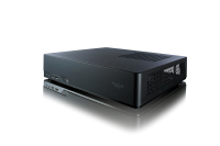 Fractal Design Node 202 + Integra SFX 450W PSU (FD-MCA-NODE-202-AA-EU)