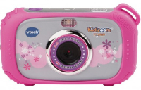 VTech Kidizoom Touch (80-145054)