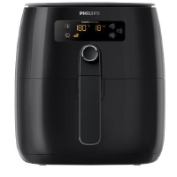 Philips Avance Collection HD9645/90 (HD9645/90)