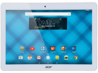 Acer ICONIA One 10 B3-A20 (NT.LBVEG.002)