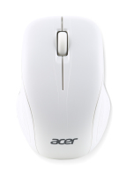 Acer AMR510 (NP.MCE1A.007)