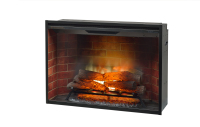 "Dimplex Firebox Revillusion firebox 36"" (210364)"