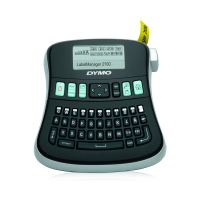 DYMO LabelManager 210D (S0784470)