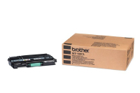 Brother WT100CL (WT-100CL)