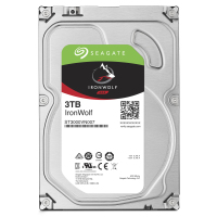Seagate IronWolf ST3000VN007 (ST3000VN007)