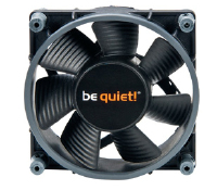 be quiet! SHADOW WINGS SW1 80mm LS (BL050)