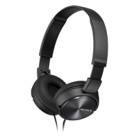 Sony MDR-ZX310 (MDRZX310B)