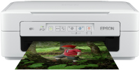 Epson Home Expression Home XP-257 (C11CH17404)