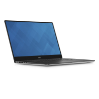 DELL XPS 15 9560 (9560-4575)