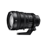 Sony FE PZ 28-135mm F4 G OSS (SELP28135G.SYX)
