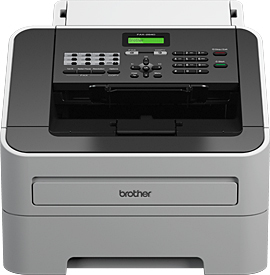 Brother FAX-2940 (FAX-2940)