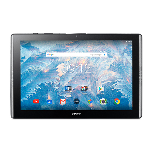 Acer ICONIA One 10 B3-A40 (NT.LDUEG.001)