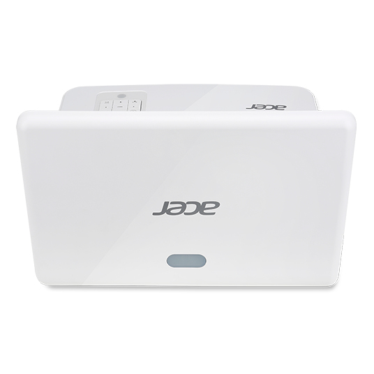 Acer Professional and Education U5320W (MR.JL111.001)