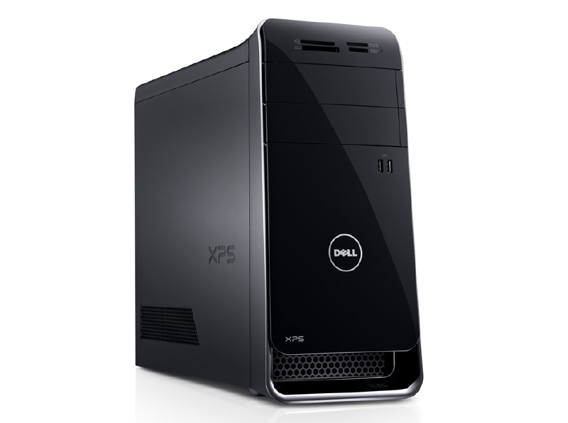 DELL XPS 8700 (8700-3085)