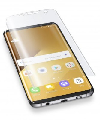 Cellular Line OK Display Invisible Curved (SPCURVEDGALS8PL)