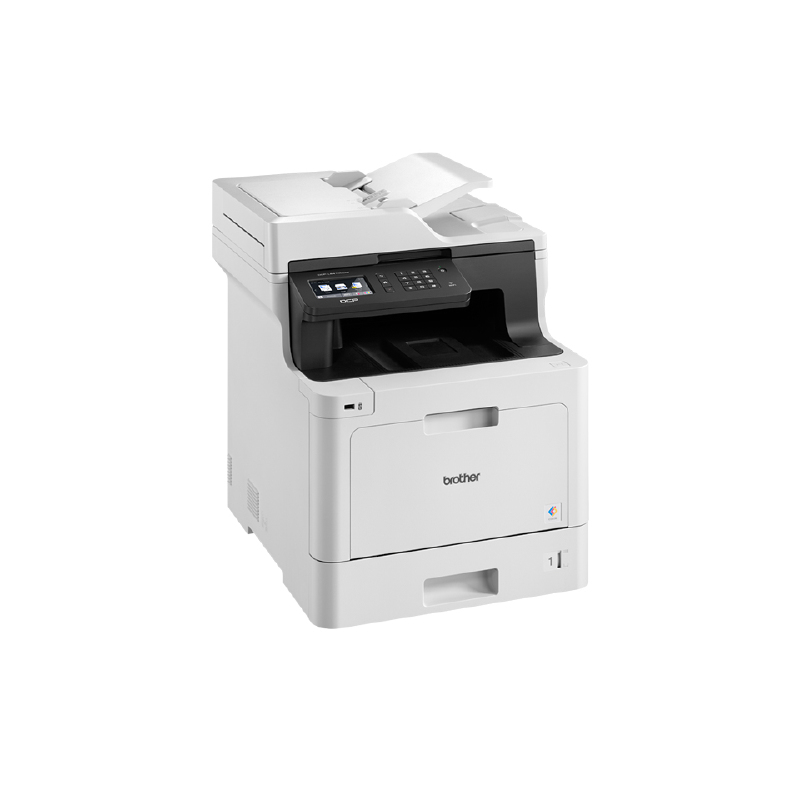Brother DCP-L8410CDW (DCP-L8410CDW)
