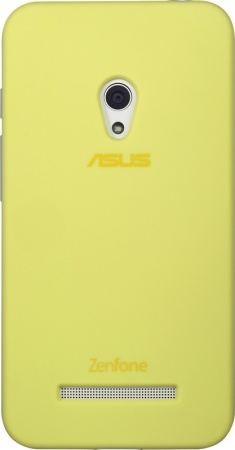ASUS 90XB024A-BSL030 (90XB024A-BSL030)