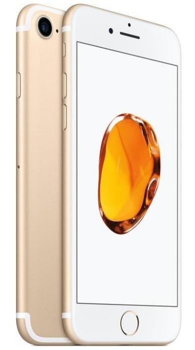 Apple iPhone 7 32GB Gold (MN902ZD/A?AT)