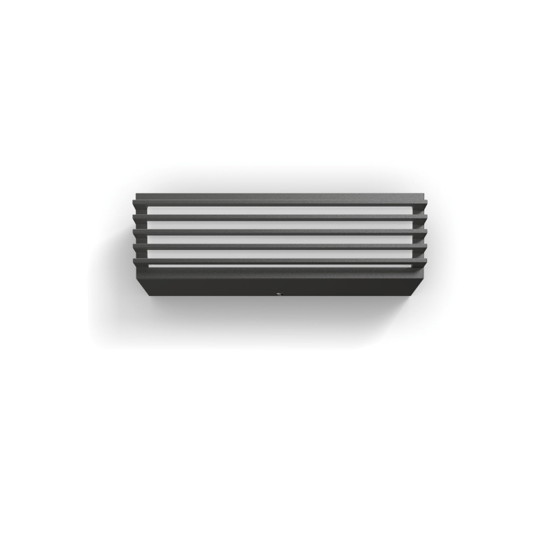 Philips by Signify myGarden Wandleuchte 1735393P0 (17353/93/P0)