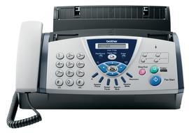 Brother FAX-T106 (FAX-T106)