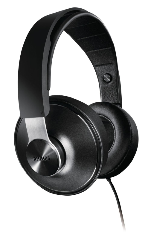 Philips SHP8000/10 (SHP8000/10)