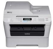 Brother MFC-7360N (MFC-7360N)