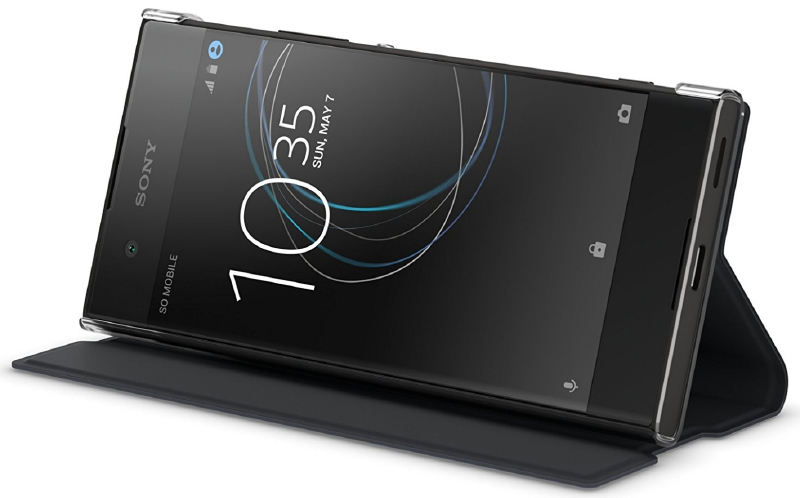 Sony SCSG30 (1307-2351)