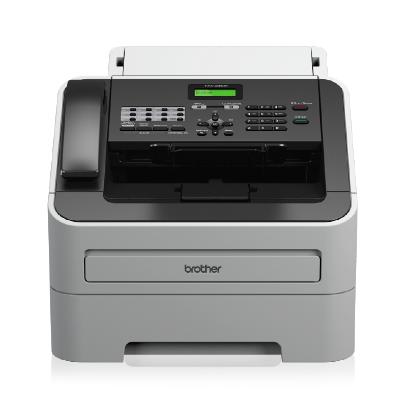 Brother FAX-2845 (FAX-2845)