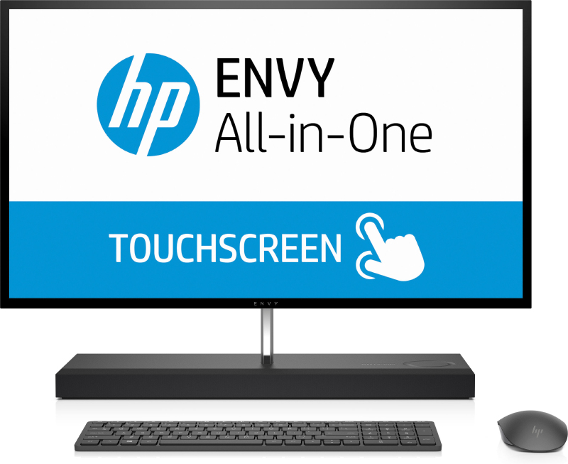 HP 27 ENVY All-in-One – 27-b154ng (1GU32EA)