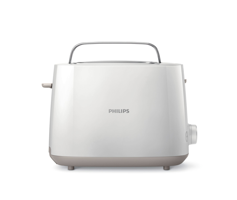 Philips Daily Collection HD2581/00 (HD2581/00)
