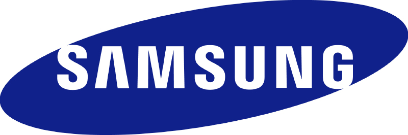 Samsung Pickup & Return Service 3 year for CLX-011-PS-X/CLX-3170FN/CLX-3175/CLX-3175N/CLX-3175FN/CLX-3175FW (P-CLX-1PXXJ10)