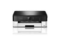 Brother DCP-J4120DW (DCP-J4120DW)