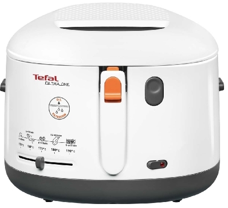 Tefal One Filtra (FF1631)