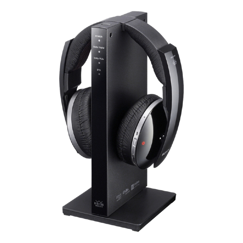 Sony MDR-DS6500 (MDRDS6500)