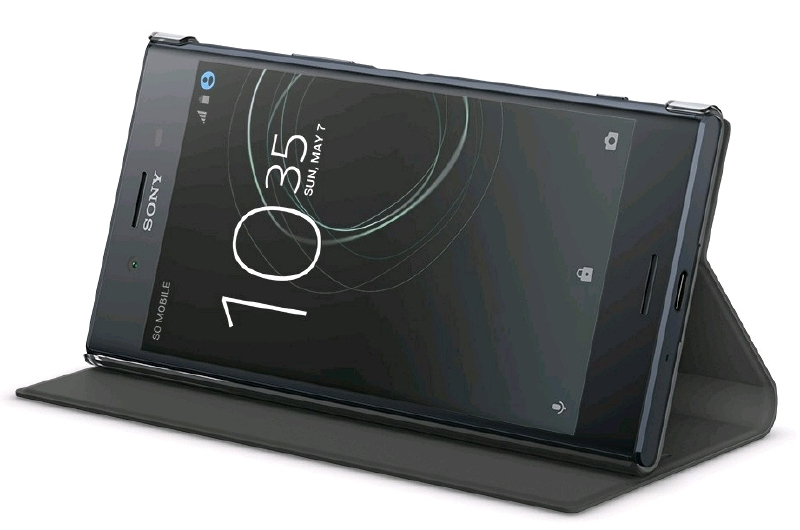 Sony SCSG10 (1307-2499)