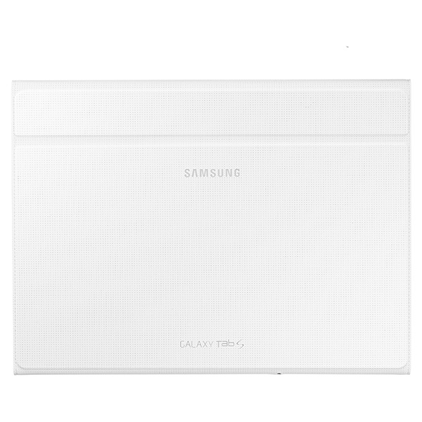Samsung Book Cover (EF-BT800BWEGWW)