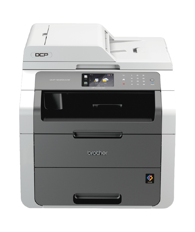 Brother DCP-9022CDW (DCP-9022CDW)