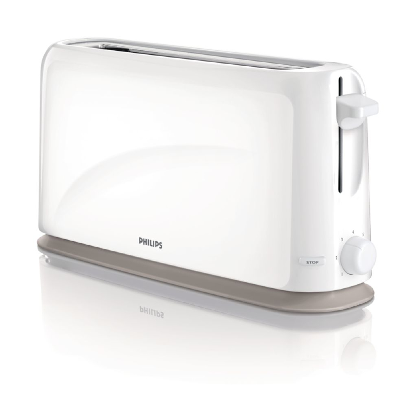Philips Daily Collection HD2598/00 (HD2598/00)