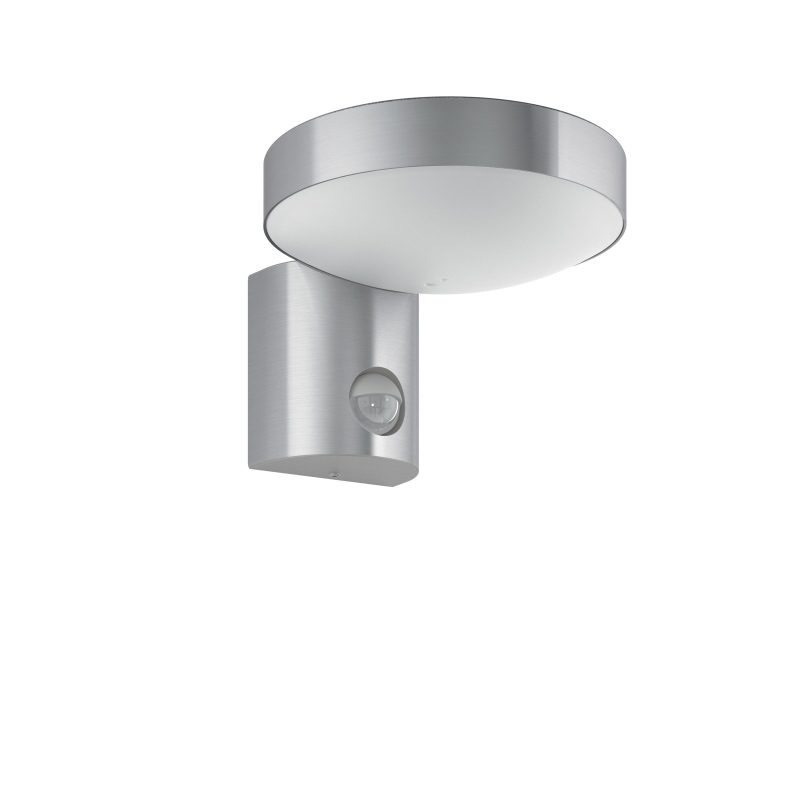 Philips by Signify myGarden Wandleuchte 1649147P3 (16491/47/P3)
