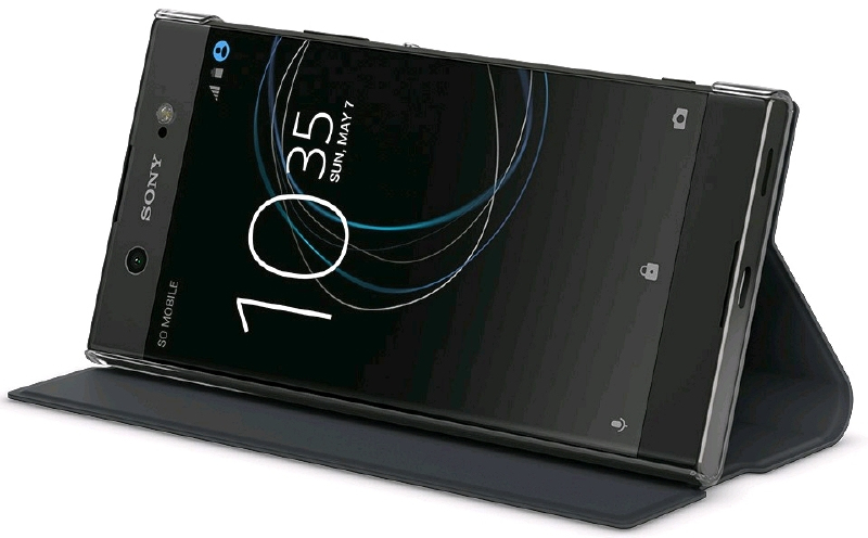 Sony SCSG40 (1307-2398)